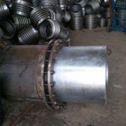 套筒补偿器DN900图片