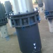 套筒补偿器DN350PN2.5图片