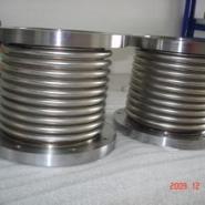 江苏曲管压力平衡补偿器DN700图片