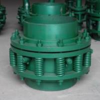 供应用于电厂热力管道的旋转补偿器DN100PN2.5 免维护旋转补偿器生产厂家 旁通压力平衡补偿器图片