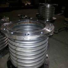 供应用于电力管道的直埋式补偿器dn1000pn1.0mpa 管道波纹补偿器 补偿器生产厂家图片
