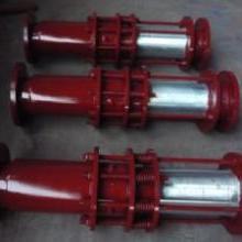 供应用于电力管道的套筒补偿器DN500PN2.5 管道用波纹管补偿器 蒸汽管道补偿器厂家