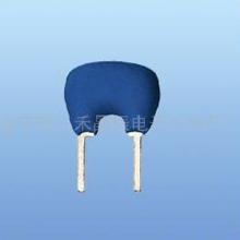 供应用于电路板的陶瓷谐振器批发