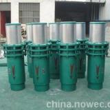 供应用于电力管道的套筒补偿器图片dn400pn1.6mpa|金属圆形波纹补偿器厂家|优质直管压力平衡型补偿器报价