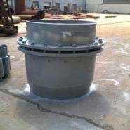 金属补偿器dn80pn1.6图片