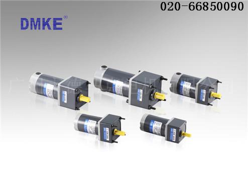 供应用于电机正反转接的单相电机正反转接线图