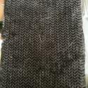 碳纤维缝边毡图片