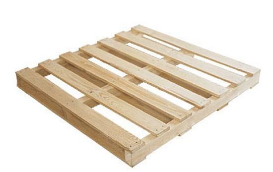 枣庄木托盘