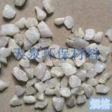 水处理石英砂滤料_石英砂滤料批发价格