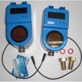 供应河南濮阳花洒IC卡控制器|IC卡热水控制系统|IC卡充电控制器