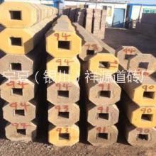 供应宁夏(银川)道砖厂-草坪砖