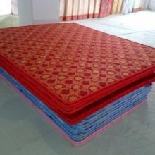 供应椰棕床垫
