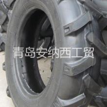 供应农用车轮胎9.5-24tt厂家直供热销汽车轮胎图片