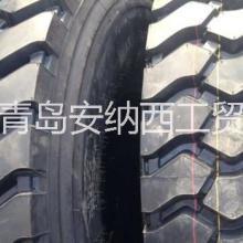 供应卡车轮胎8.25r16lt批发