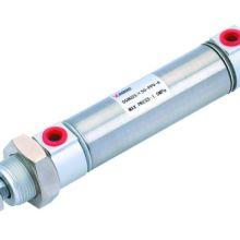 供应用于转化热能的德国费斯托气缸DNC-32-25-PPV-A图片