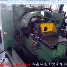 供应钢筋直螺纹套丝机 专业生产  放心选购批发