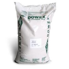 代理美国陶氏抛光树脂MR-450UPW超纯水抛光混床专用离子交换树脂图片