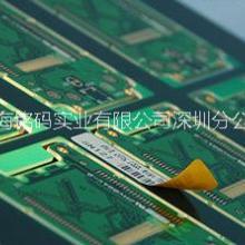 供应用于电子行业的耐高温标签批发