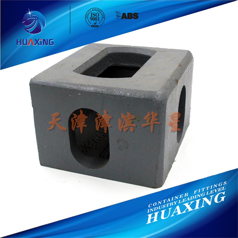 箱角角件ISO标准角件销售
