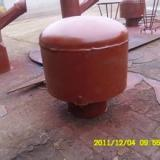 供应用于蓄水池的罩型通气帽厂家|罩型通气帽生产厂家