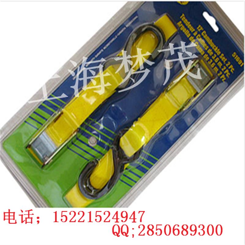 集装箱捆绑带,吊装袋销售
