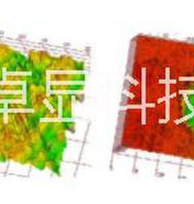 三维立体图片/三维立体样板图 (4)