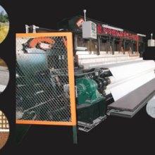 供应供应TG100土工布织机