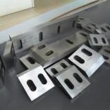 供应嘉银粉碎机刀具,粉碎机配件,粉碎机刀具价格