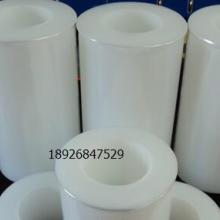 供应东莞静电膜胶带-BOPP热封膜-BOPP消光膜-BOPP光膜-PVC收缩膜-全新料拉伸膜