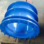 西安DN1200刚性防水套管图片