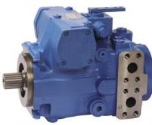 供应贵州力源液压股份有限公司液压泵批发