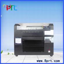 供应一件起印数码印花机万能打印机全彩色数码印花机批发