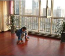 供应上海保洁公司 上海室内保洁公司报价 上海室内保洁服务批发