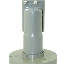 供应C波段双本振双输出工程高频头批发