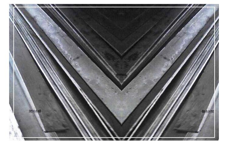 【热镀锌圆钢|扁钢角钢