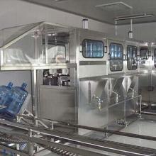 供应瓶装水设备厂家提供免费安装批发