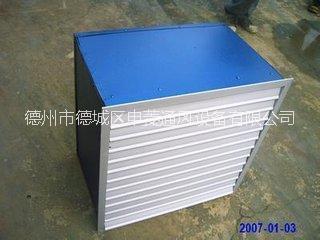 供应DFBZ型方形壁式轴流风机,现货批发 DFBZ型方形壁式轴流风机厂家