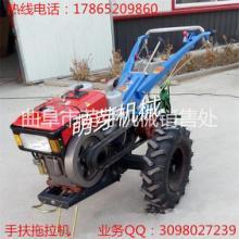 供应用于农用运输的12马力手扶拖拉机 手扶拖拉机