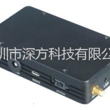供应无人机标清无线传输设备无线移动图像传输系统,移动无线音视频传输系统非可视无线传输设备非可视无线监控系统批发