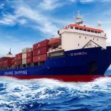 供应用于拼箱的专业广州到马尼拉海运双清包税到门批发