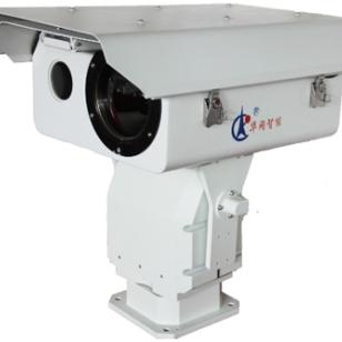 120D型红外热成像仪图片