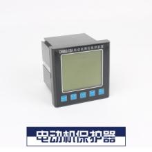 供应电动机保护器供应商 低压电动机保护器 电子式电动机保护器批发