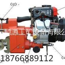 供应顺源铁路设备制造钢轨钻孔机批发