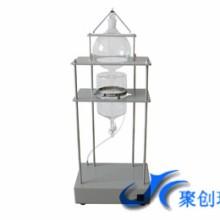 厂家销售JC-CQ-01/03型射流萃取器|实验室全自动萃取仪批发