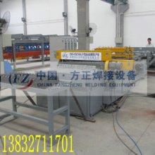 供应宠物笼网焊接生产线批发
