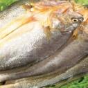 供应海产品海鲜干货批发 海产品海鲜干货批发价格