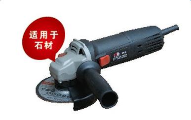 供应用于的角向磨光机 角磨机 100型 G409