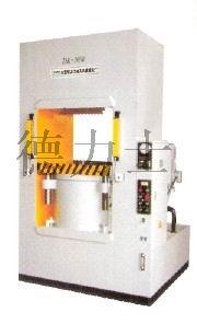 供应昆山框式油压机DK
