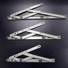 供應用于鋁合金窗五金的鋁合金窗滑撐圖片