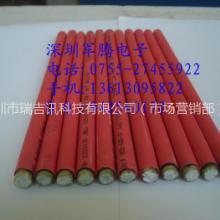 供應供應PCB擦板纖維棒-橡皮擦圖片